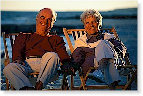 estateplanning-living-will