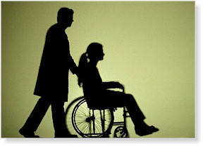special-needs-trusts
