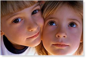 estateplanning-children